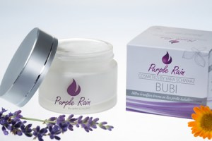 bubi-krema-purpleraincosmetics