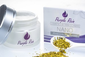 nano-krema-purpleraincosmetics