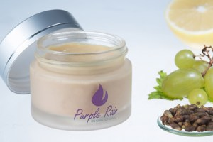 peggy-sue-krema-purplerain-cosmetics