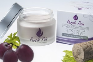 reserve-krema-purpleraincosmetics