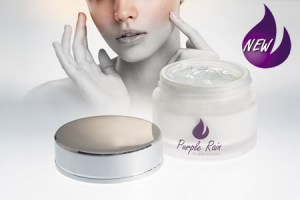 ultra-potentan-serum-gel-za-akne-purplerain-cosmetics